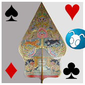 Blackjack Baratayudha