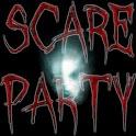 Scare Party Free Spooky Fun icon