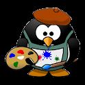Coloriage pour Enfants Pro
