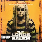 MUSIC: The Lords of Salem Soundtrack