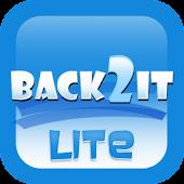 Back2It