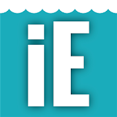 iEfficient  - End Water Waste