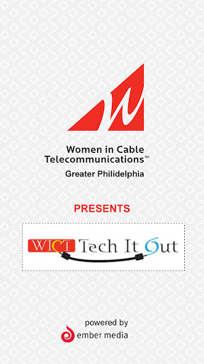 WICT Tech It Out