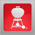 Weber's On the Grill™ icon