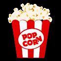 PopCornUA icon