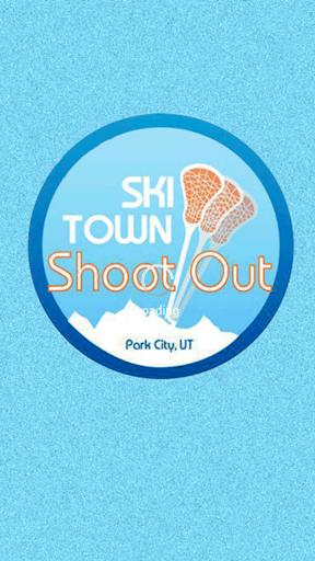 Ski Town Shoot Out Tournament