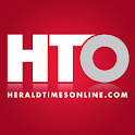 Herald Times Online icon