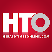 Herald Times Online