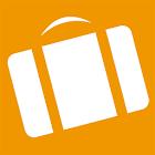 Viajeros! UY icon