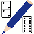 App Dominoes Pad Free APK for Kindle