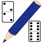 Dominoes Pad Free 1.0.2 Apk