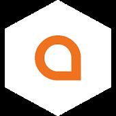 Amigo-app