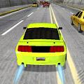 FATAL Driver GT download