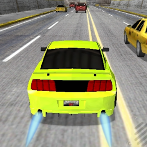 FATAL Driver GT for PC and MAC