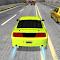 FATAL Driver GT 1.8 Apk