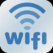 Wi-fi in Piemonte
