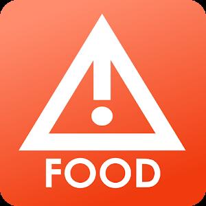 mySymptoms Food Diary & Symptom Tracker