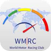 World Motor Racing Club WMRC