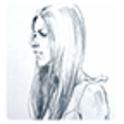 Penсil Sketch Pro icon