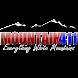 Mountain 411