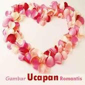 Gambar Ucapan Romantis