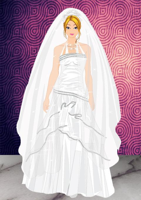 Fashion Designer Dress Up Game Android Apps On Google Play