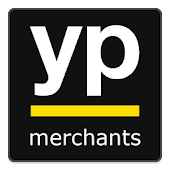 YP for Merchants