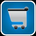 Compras Supermercado logo
