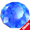Jewels Maze 2 Cheats & Tips logo