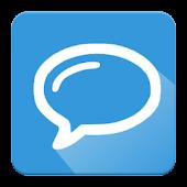 Mensagens Prontas 17mil Frases