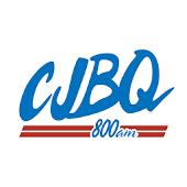 CJBQ Radio
