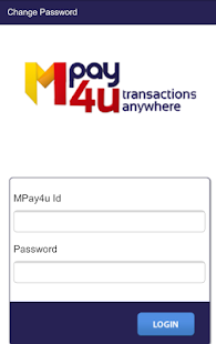 mpay4u- screenshot thumbnail
