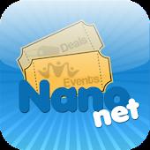 The Nano-Net