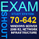 ExamShout: 70-642 - Free
