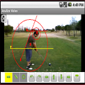 SwingGolfComparatorDemo icon