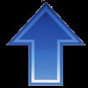 FAST INTERNET icon