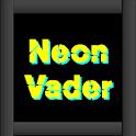 Neon Vader