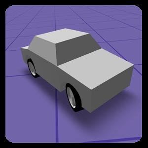 Stunt Car Driving Simulator
