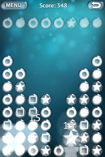 Bubble Explode : Pop Bubbles- screenshot thumbnail