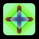 ZGraph icon