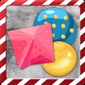Lusca Puzzle icon