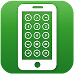 Phone Number Lookup Reverse 1.0 Apk