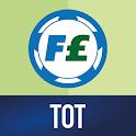 FootyFinance Spurs 2011/12 icon