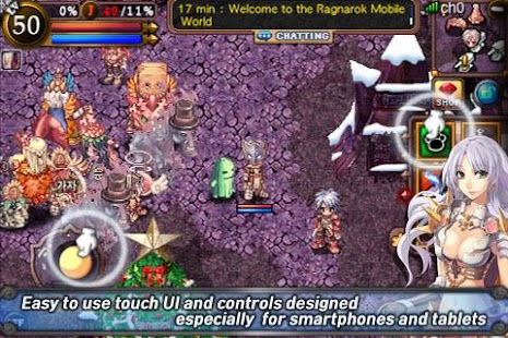 Other Games in Action RPG for Android