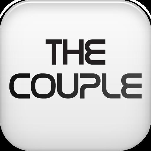 더커플 thecouple 購物 App LOGO-APP試玩