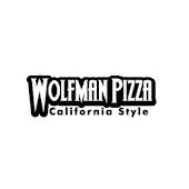 Wolfman Pizza