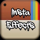 Insta Effects Instagram Pro