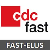 Download Full FAST Elus 2.1.3 APK