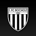 1. FC Bocholt icon