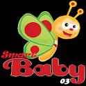 SmartBaby03 icon